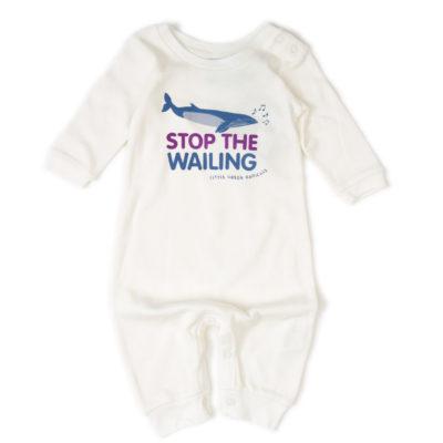 organic baby clothes australia