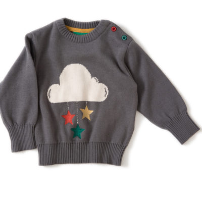 fairtrade kids clothes