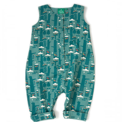 organic-baby-playsuit