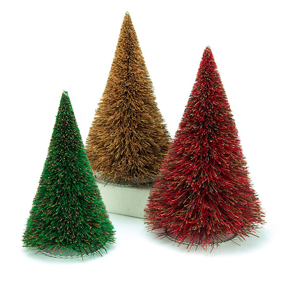 Eco friendly Christmas decorations for your home - My Fair ...