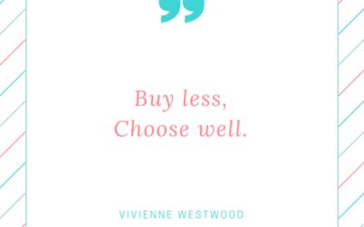 Ethical fashion on the go – Good On You App