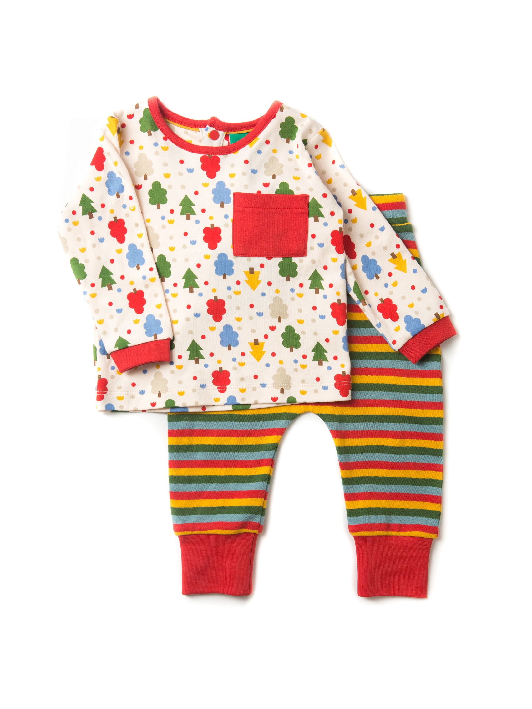 Best Baby Gift Sets : Organic baby gift sets my fair ethical fashion for